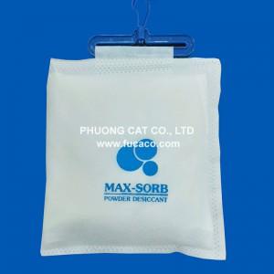 MAXSORB 1000G - 1 TÚI