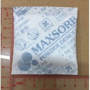 MAXSORB 10G